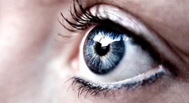 Quando levar as crianças ao oftalmologista?