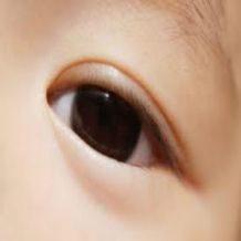 olhos-orientais