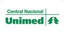 Unimed Central Nacional
